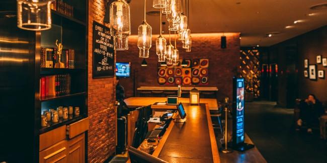 酒吧香氛系统-用香味让顾客流连忘返