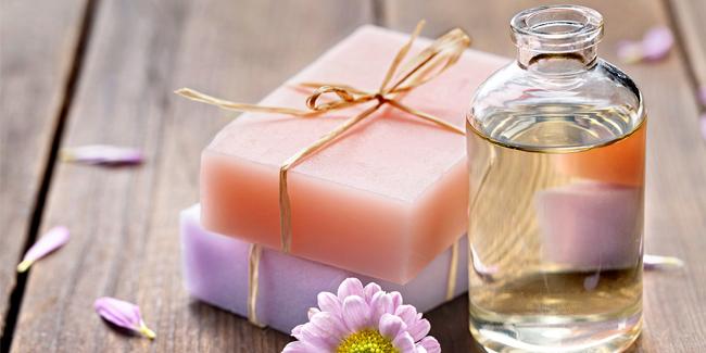 香氛精油和护肤精油到底有什么区别?