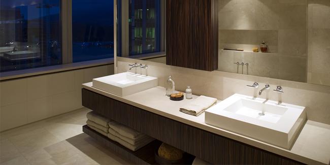 酒店怎么使用香氛系统才能达到好的效果?