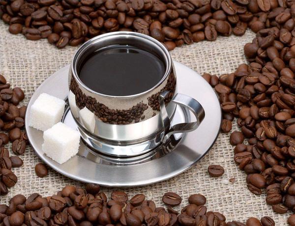 咖啡香氛精油