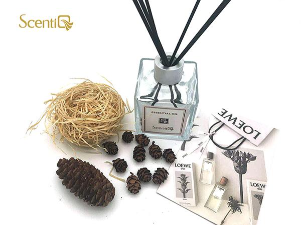 ScentiQ-香薰挥发液