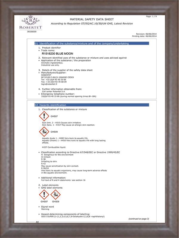 2014MSDS认证-6