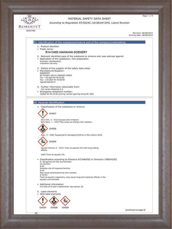 2014MSDS认证-5