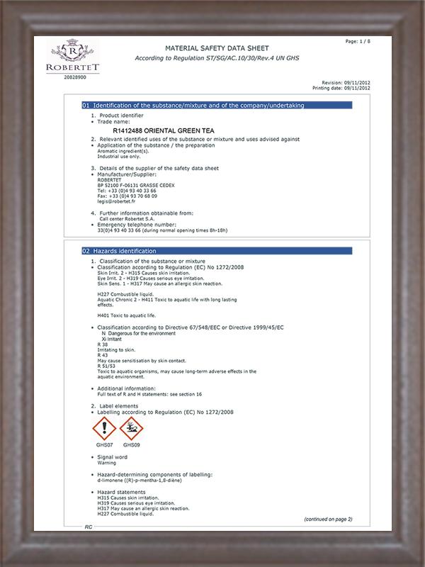 2014MSDS认证-3