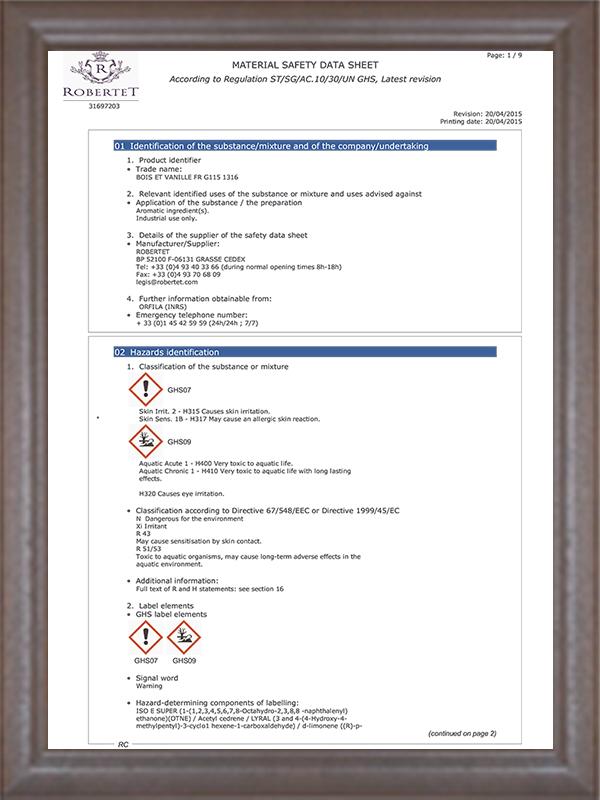 2014MSDS认证-1