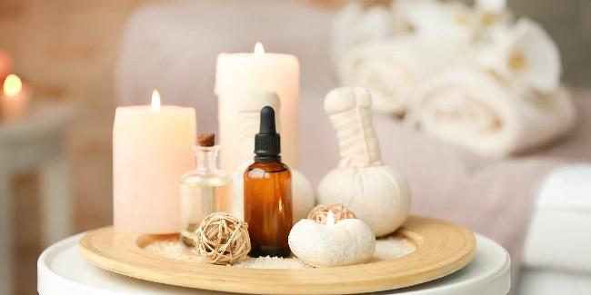 商场香氛系统需要选择正规的植物香氛精油才能发挥其作用!